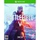 Battlefield V [XboxOneソフト]