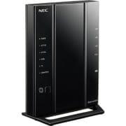 PA-WG2600HP3 [Aterm Wi-Fiホームルータ IEEE802.11ac対応 1733Mbps]