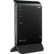 PA-WG1900HP2 [Wi-Fiホームルータ]