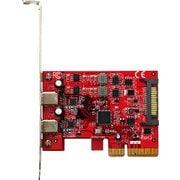 USB3.1C-P2-PCIE