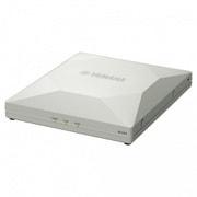 WLX313/CM [トライバンド対応 無線LANアクセスポイント]