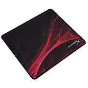 HXR-MPFS-S-SM [HyperX FURY S - Speed Edition Pro Gaming Mouse Pad S]