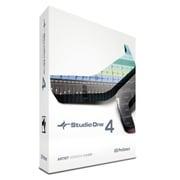 Studio One 4 Artist 日本語版(ボックス) [Windows&Macソフト]