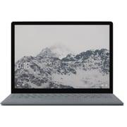 KSR-00022 [Surface Laptop (サーフェス ラップトップ) 13.5インチ/Core i5/Windows10 S/RAM 8GB/SSD 128GB/インテルHDグラフィックス620/プラチナ]