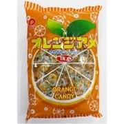 パイン Kgオレンジアメ 1kg