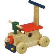 KH-601 [木製玩具 カラフルロコ 対象年齢:1歳~]