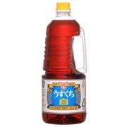 うすくち白 1.5L [醤油]