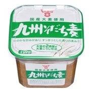 九州そだち麦 750g
