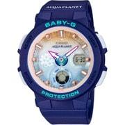 BGA-250AP-2AJR [アクアプラネット タイアップモデル 腕時計]