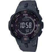 PRG-330-1AJF [メタルベゼル/樹脂バンド 腕時計]