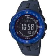 PRG-330-2JF [メタルベゼル/樹脂バンド 腕時計]
