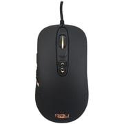 RM-3360 [ゲーミングマウス Pawn]