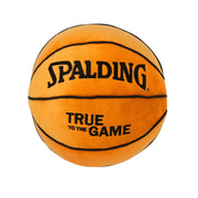 12-001BLL [バスケットボール型 クッション]