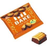 ベイク クッキー ティータイムパック 91g