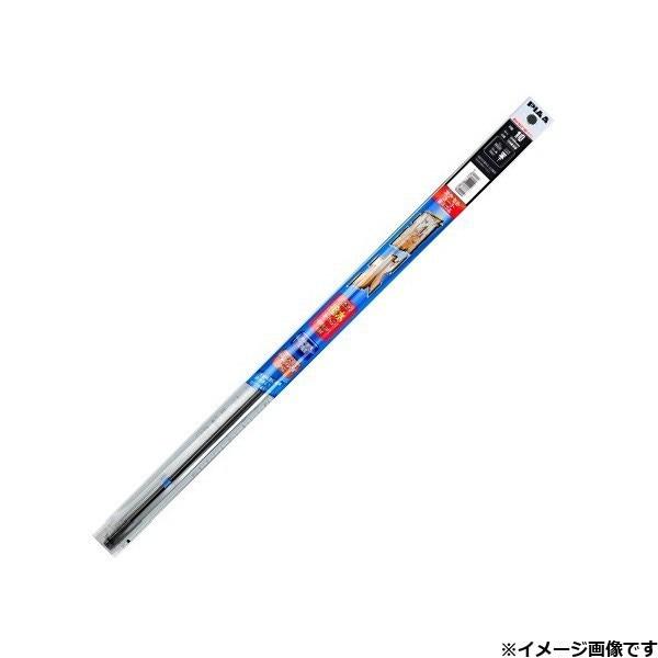 EMFR700F [ワイパー替えゴム ホンダ純正フラット対応 No.153F]