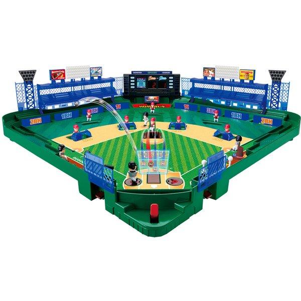 野球盤3Dエース モンスターコントロール [ボードゲーム]