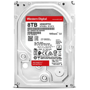 WD8003FFBX [WD Red Pro NAS Storage SATA6G接続ハードディスク 8TB]