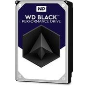 WD4005FZBX [WD Black SATA6G接続ハードディスク 4TB]