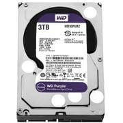 WD30PURZ [WD Purple SATA6G接続ハードディスク 3TB]