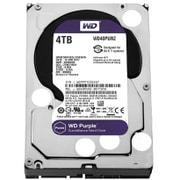 WD40PURZ [WD Purple SATA6G接続ハードディスク 4TB]