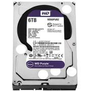 WD60PURZ [WD Purple SATA6G接続ハードディスク 6TB]