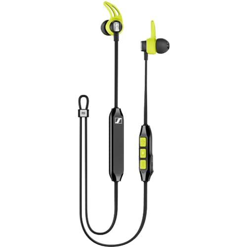 CX-SPORT In-Ear Wireless [Blutooth対応 カナル型イヤフォン]
