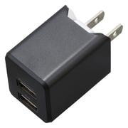 BA2ULAN3410GM [PREMIUM LightningCable付AC 3.4A 1.0m GM]