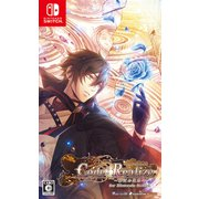 Code:Realize ~彩虹の花束~ for Nintendo Switch [Nintendo Switchソフト]