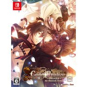 Code:Realize ~彩虹の花束~ for Nintendo Switch 限定版 [Nintendo Switchソフト]