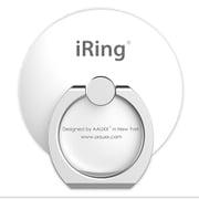 UMS-IR07IMCPW [iRing Circle ホワイト]