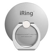 UMS-IR07IMCSL [iRing Circle シルバー]