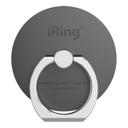 UMS-IR07IMCGR [iRing Circle グレイ]