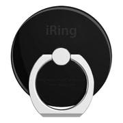 UMS-IR07IMCBL [iRing Circle ジェットブラック]