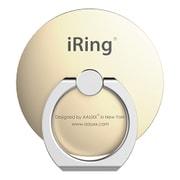 UMS-IR07IMCGO [iRing Circle ゴールド]