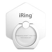 UMS-IR08IMHPW [iRing Hex ホワイト]