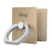 UMS-IR09ILGO [iRing Link ゴールド]