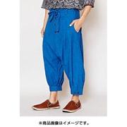 NWW-5501 [バジャールM-PT BLUE]