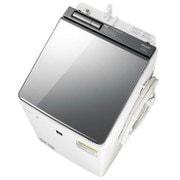 ES-PU11C-S [縦型洗濯乾燥機 洗濯11.0kg 乾燥6.0kg シルバー系]