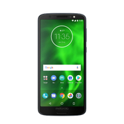 PAAG0028JP [Moto G6 Android 8.0搭載 メインメモリ3GB 内部ストレージ32GB SIMフリースマートフォン ディープインディゴ]