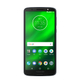 PAAT0026JP [Moto G6+ Android 8.0搭載 メインメモリ4GB 内部ストレージ64GB SIMフリースマートフォン ディープインディゴ]
