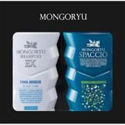 モンゴ流 クール JOINBOX