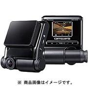 VREC-DZ500 [ドライブレコーダーユニット 駐車監視機能搭載 シガーライター電源ケーブル同梱]