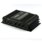 LP-168S [2.1チャンネルシステム(3Dシステム)対応アンプ]