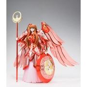 聖闘士聖衣神話 女神アテナ 15th Anniversary Ver. [フィギュア]