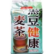 黒豆健康麦茶 10g×40包
