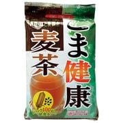 ごま麦茶 12.5gX40包