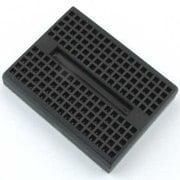 BBJ-6010 [カラフルブレッドボード 黒]