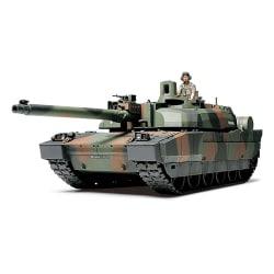 モンモデル イスラエル主力戦車 ...