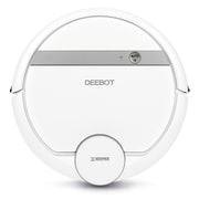 DE5G [ロボット掃除機 DEEBOT 900]