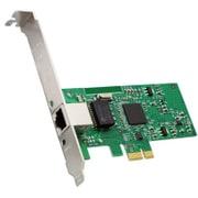 SD-PEGINT-1L 1st Gimmy [Intelコントローラー搭載ギガビットLANボード]